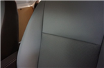 2018 Transit Connect 4x2,  Empty Cargo Van #F847760 - photo 29