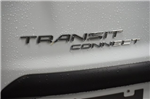 2018 Transit Connect 4x2,  Empty Cargo Van #F847760 - photo 31