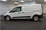 2018 Transit Connect 4x2,  Empty Cargo Van #F847760 - photo 8