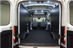 2018 Transit 250 Med Roof 4x2,  Empty Cargo Van #F847830 - photo 1