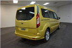 2018 Transit Connect 4x2,  Passenger Wagon #F848520 - photo 11