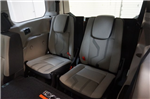2018 Transit Connect 4x2,  Passenger Wagon #F848520 - photo 29