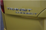 2018 Transit Connect 4x2,  Passenger Wagon #F848520 - photo 31