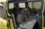 2018 Transit Connect 4x2,  Passenger Wagon #F848520 - photo 33