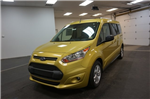 2018 Transit Connect 4x2,  Passenger Wagon #F848520 - photo 5