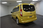 2018 Transit Connect 4x2,  Passenger Wagon #F848520 - photo 9