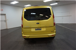 2018 Transit Connect 4x2,  Passenger Wagon #F848520 - photo 10