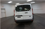 2018 Transit Connect 4x2,  Empty Cargo Van #F849550 - photo 10