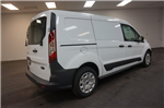 2018 Transit Connect 4x2,  Empty Cargo Van #F849550 - photo 12