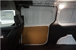 2018 Transit Connect 4x2,  Empty Cargo Van #F849550 - photo 18