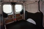 2018 Transit Connect 4x2,  Empty Cargo Van #F849550 - photo 20