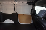 2018 Transit Connect 4x2,  Empty Cargo Van #F849550 - photo 21