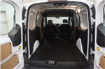 2018 Transit Connect 4x2,  Empty Cargo Van #F849550 - photo 2