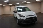2018 Transit Connect 4x2,  Empty Cargo Van #F849550 - photo 3
