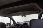 2018 Transit Connect 4x2,  Empty Cargo Van #F849550 - photo 33