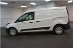 2018 Transit Connect 4x2,  Empty Cargo Van #F849550 - photo 7