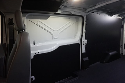 2018 Transit 150 Low Roof,  Empty Cargo Van #F850660 - photo 18