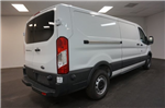 2018 Transit 150 Low Roof,  Empty Cargo Van #F850660 - photo 12
