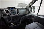 2018 Transit 150 Low Roof,  Empty Cargo Van #F850660 - photo 16