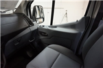 2018 Transit 150 Low Roof,  Empty Cargo Van #F850660 - photo 17