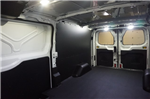 2018 Transit 150 Low Roof,  Empty Cargo Van #F850660 - photo 19