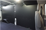 2018 Transit 150 Low Roof,  Empty Cargo Van #F850660 - photo 21