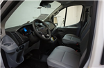 2018 Transit 150 Low Roof,  Empty Cargo Van #F850660 - photo 24