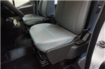 2018 Transit 150 Low Roof,  Empty Cargo Van #F850660 - photo 28
