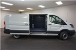 2018 Transit 150 Low Roof,  Empty Cargo Van #F850660 - photo 33