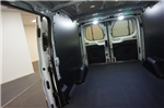 2018 Transit 150 Low Roof,  Empty Cargo Van #F850660 - photo 35