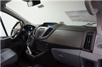 2018 Transit 150 Low Roof,  Empty Cargo Van #F850660 - photo 36