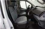 2018 Transit 150 Low Roof,  Empty Cargo Van #F850660 - photo 37