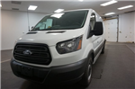 2018 Transit 150 Low Roof,  Empty Cargo Van #F850660 - photo 5
