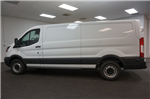 2018 Transit 150 Low Roof,  Empty Cargo Van #F850660 - photo 7