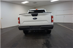 2018 F-150 SuperCrew Cab 4x4,  Pickup #F851040 - photo 10