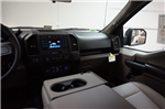2018 F-150 SuperCrew Cab 4x4,  Pickup #F851040 - photo 15