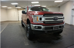 2018 F-150 SuperCrew Cab 4x4,  Pickup #F852020 - photo 29