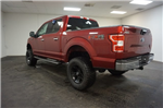 2018 F-150 SuperCrew Cab 4x4,  Pickup #F852020 - photo 34
