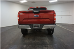 2018 F-150 SuperCrew Cab 4x4,  Pickup #F852020 - photo 36