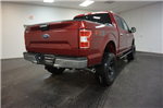 2018 F-150 SuperCrew Cab 4x4,  Pickup #F852020 - photo 37