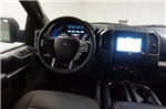2018 F-150 SuperCrew Cab 4x4,  Pickup #F852020 - photo 4