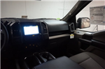 2018 F-150 SuperCrew Cab 4x4,  Pickup #F852020 - photo 6