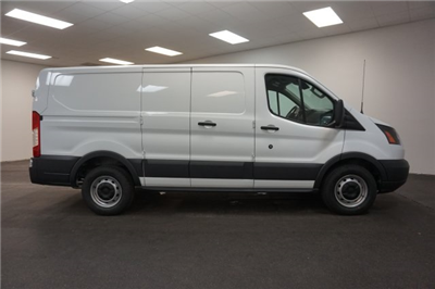 2018 Transit 150 Low Roof 4x2,  Empty Cargo Van #F852160 - photo 13