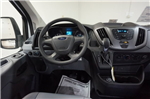 2018 Transit 150 Low Roof 4x2,  Empty Cargo Van #F852160 - photo 14