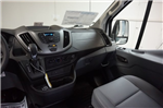 2018 Transit 150 Low Roof 4x2,  Empty Cargo Van #F852160 - photo 16