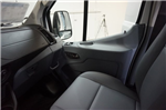 2018 Transit 150 Low Roof 4x2,  Empty Cargo Van #F852160 - photo 17