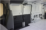 2018 Transit 150 Low Roof 4x2,  Empty Cargo Van #F852160 - photo 18