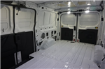 2018 Transit 150 Low Roof 4x2,  Empty Cargo Van #F852160 - photo 19
