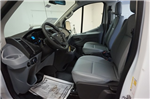 2018 Transit 150 Low Roof 4x2,  Empty Cargo Van #F852160 - photo 24