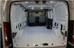 2018 Transit 150 Low Roof 4x2,  Empty Cargo Van #F852160 - photo 2
